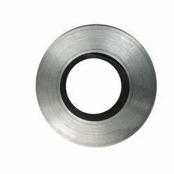 VENUS Carbon Steel Doctor Blades For Printing Industries