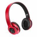 Jam Bluetooth Headphones