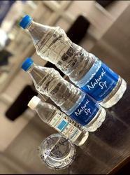 Super Natural Alkaline Water