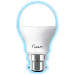 7W LED Bulb