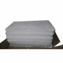 Ozokerite Wax