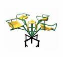 Rotary Chair MGR