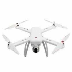 20 Mp Mi Drone Camera Repair, 30 to 35 m, 2.400 -2.483 Ghz