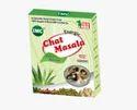 Herbal Chat Masala Powder 2021