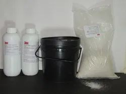 3M Epoxy For Roadstud Application