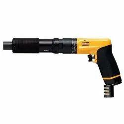 Atlas Copco LBS36 Micro Stop Pneumatic Drill