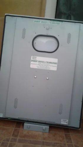 Solar Hybrid Inverters & High Bay Light Manufacturer from Chennai