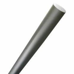 6061 T6 Aluminum Alloy Rod