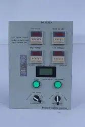 LED Aging Machine (LED Lights Life Cycle Testing Machine)