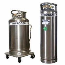 Dura Cylinders