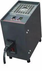 Dry Block Temperature Calibrator (Miniature Version)