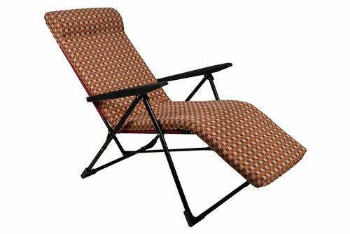 relaxing furniture. Folding Relax Chair Relaxing Furniture