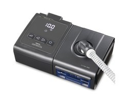 Philips Dorma 500 Auto CPAP Device