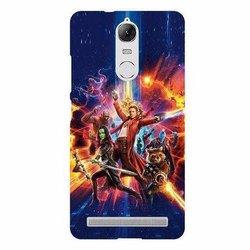 Plastic 3D Sublimation Mobile Cover, Packaging Type: Packet
