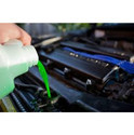 Car Coolant Oil