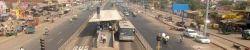 Traffic And Transportation