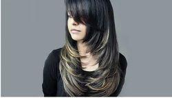 Darzis Hair Care Service For Women