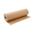 120 GSM Carry Bag Paper Roll