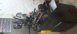 Spindle Traub Machine