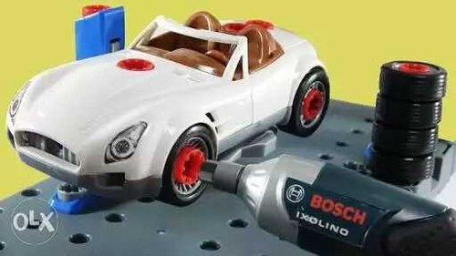 Toy Car And Kids Car Repair Toys Car Repairing Service Home 7am To