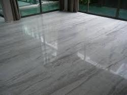 Granite Flooring Contractor