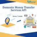 Emantor B2B Domestic Money Transfer Software