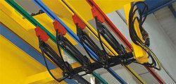 DSL Bus Bar Supplier in Nigeria