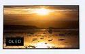 4K Ultra HD Sony LED TV