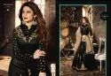 Gorgeous Designer Anarkali Suit Mandira By SMughda
