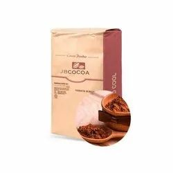 Chocolate Jb 800 Cocoa Powder, Packaging Type: Bag, Packaging Size: 25
