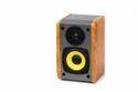 Edifier 1000 TCN Speaker