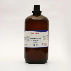 Dichloromethane LR 2.5L