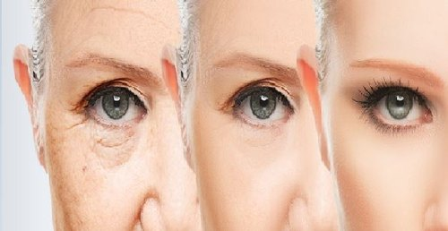 Anti Aging Cream Anti Aging Treatment Manufacturer From Chennai