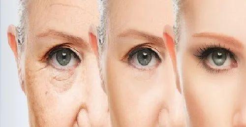 Anti Aging Cream Anti Aging Treatment Manufacturer From Chennai