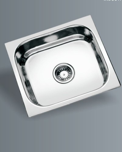 Marvel Single Kitchen Sinks