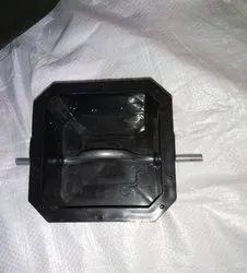 PVC Ceiling Fan Box