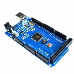 MEGA 2560 R3 ATMEGA16U2 ATMEGA2560-16AU Board For Arduino  USB Cable