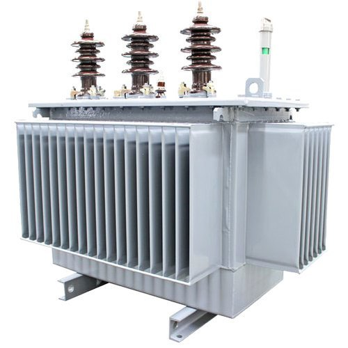 Power Transformers Service Provider