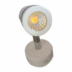 LED Track Light /wall Spot Light