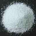 Powder Potassium Carbonate, For Industrial