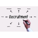Permanent Recruitment Consultancy Services, In Pune, Senior Level