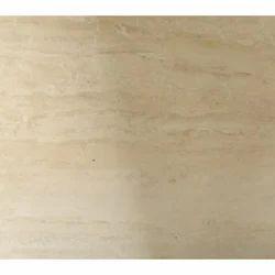 Ceramic Vitrified Tiles, 1-5 Mm, 5-10 Mm, 10-15 Mm