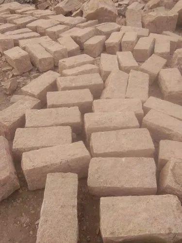 c03332f1a4e COBBLE STONES - Granite Cobble Drive Way Exporter from Chennai