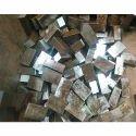 Semi Automatic Metal Cutting Job Works