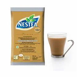 Nestea Cardamom Premium Tea Premix