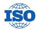 ISO 15378 Certification Service