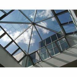 Skylight Fabrication Service