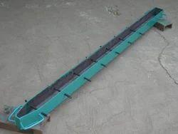 Fencing Pole Mould