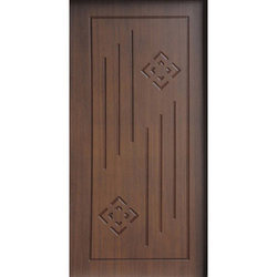 exterior flush doors manufacturers. flush door exterior doors manufacturers