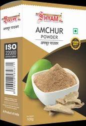 Packed Dry Mango Powder